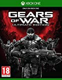 #10: Gears of War - Ultimate Edition (Xbox One)