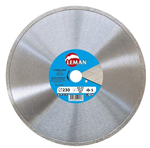 leman-901804-leman-901804-disco-diamantato-tegola-corona-continua-di-180-x-30-254-2223-mm-altezza-5-