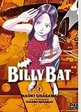 Billy Bat Vol.7