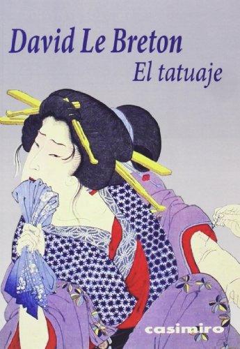 El Tatuaje (Historia (casimiro))