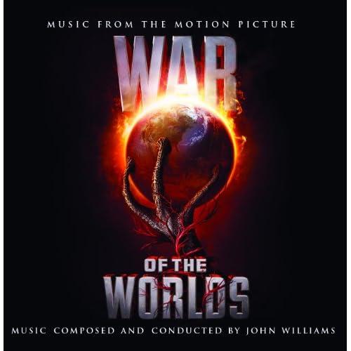 Epilogue (Original Motion Picture Soundtrack)