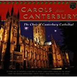 Carols from Canterbury