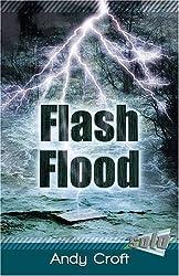 Flash Flood (Solo)