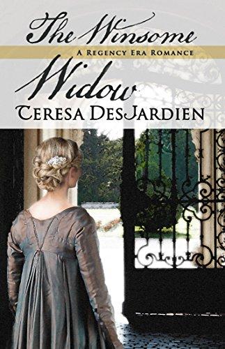 a-winsome-widow