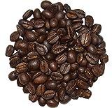 #6: TGL Co. Luxury Coffee Nirvana 100% Arabica Roasted Coffee Beans (100 Gm)