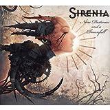 Songtexte von Sirenia - Nine Destinies and a Downfall