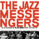 Jazz Messengers At The Cafe Bohemia Vol 1 [Import USA]