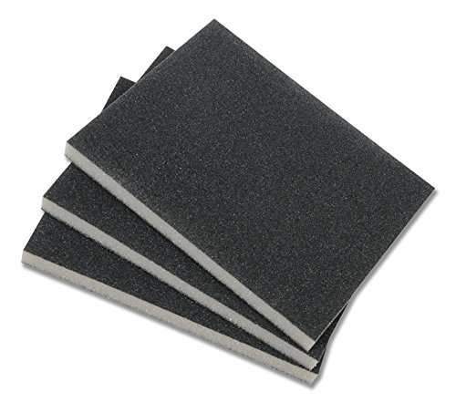 kwb-89010-3-esponjas-lijadoras-abrasivas-para-madera-y-metal-grano-fino-kwb