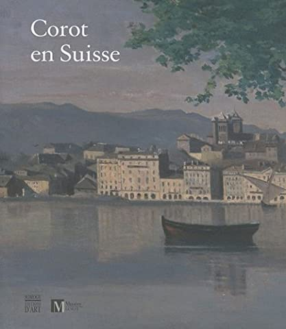Corot en Suisse