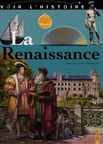 """<a href=""""/node/31822"""">La Renaissance</a>"""