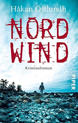 Nordwind: Kriminalroman (Fredrik-Broman-Reihe 2): Alle Infos bei Amazon