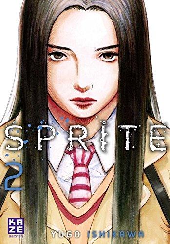 sprite-vol-2