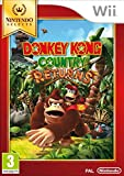 Cheapest Donkey Kong Country (Selects) (Wii) on Nintendo Wii