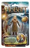 The Hobbit - Reproducción a Escala Legolas El Señor De Los Anillos (BD16004.0091)