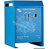 Victron Energy SDTG2400501 Skylla-TG 24/501+1 230 V, 24V/50A