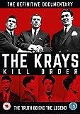 The Krays: Kill Order kostenlos online stream