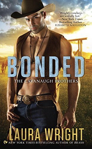 bonded-the-cavanaugh-brothers-by-laura-wright-2015-09-01