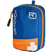 Ortovox Mini Erst-Hilfe-Set, Safety Blue, 13 x 9 x 5 cm preisvergleich bei billige-tabletten.eu