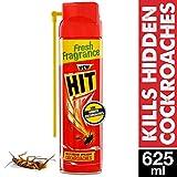 Godrej HIT Cockroach Killer Spray, 625 ml
