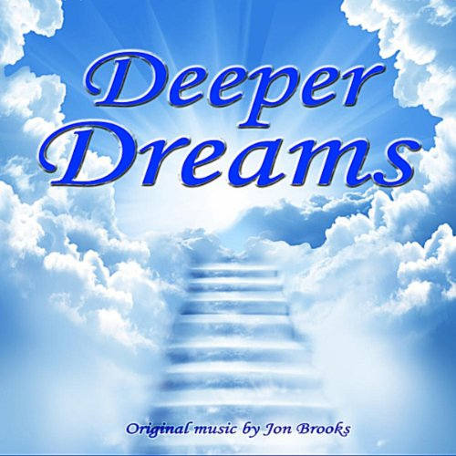 Deeper Dreams