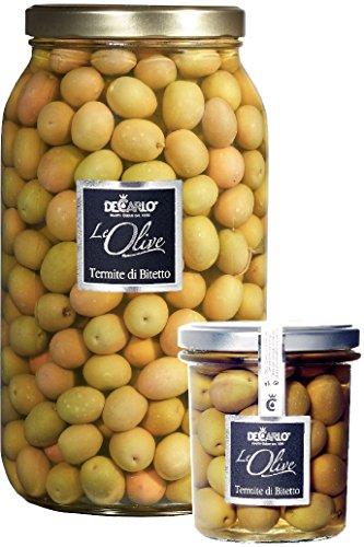 decarlo-olive-verdi-termite-di-bitetto-31kg
