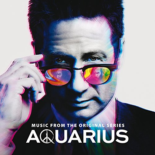 Aquarius (Music From The Origi...