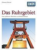 DuMont Kunst Reiseführer Das Ruhrgebiet