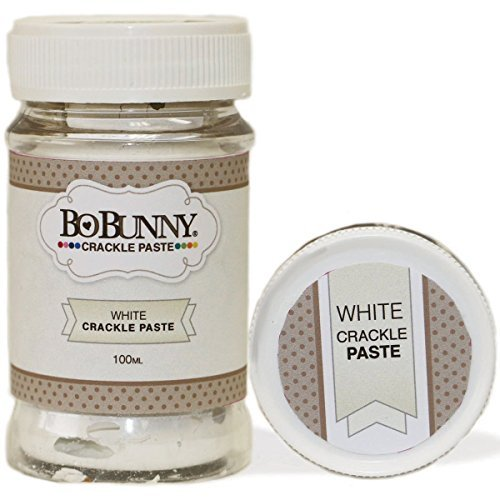 bobunny-mixed-media-tools-white-crackle-paste-by-mixed-media-tools