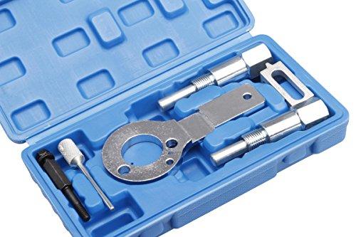 Pige de calage distribution Kit d'outils pour moteurs 1.9CDTi pas cher