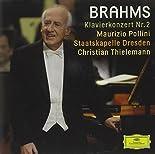 Brahms: Klavierkonzert Nr. 2, Op. 83 hier kaufen