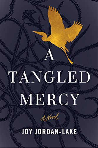 A tangled mercy a novel ebook joy jordan lake amazon a tangled mercy a novel ebook joy jordan lake amazon kindle store fandeluxe Choice Image