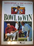 Bowl to Win (In association with Bowl...