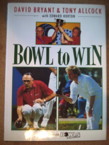 bowl-to-win-in-association-with-bowls-international