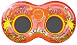 Airhead aheb-2Ez Breeze Duo 2Person Pool/Water Float