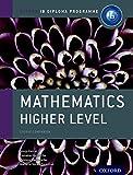 ISBN 9780198390121