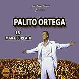 Final Palito y Jose (Viva la Vida) (Live)