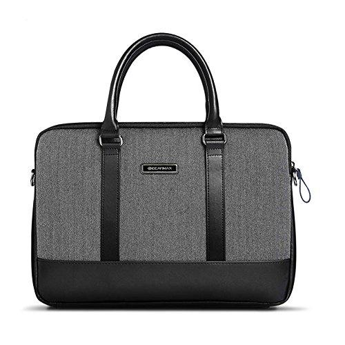 wiwu-15-zoll-aktentasche-fur-macbook-pro-touch-154-handtasche-und-die-meisten-ultrabooks-lenovo-asus