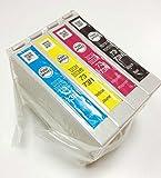 Epson 73N Original Ink Cartridge Set