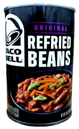 taco-bell-bohnenpaste-12er-packung