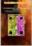 7i?me edition les enseignements secrets des maitres illumines la description de l au dela la vie apres la mort des univers paralleles et des 4e et 5e dimensions