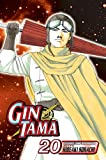 Gin Tama, Vol. 20