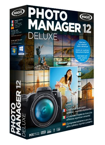 magix-photo-manager-12-deluxe-software