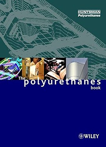 the-polyurethanes-book-chemistry