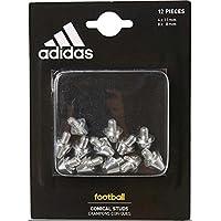 Adidas Conical Studs Tacchetti, Multicolore (Multco), NS