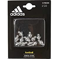 Adidas Conical Studs Tacos, Unisex Adulto, (Multco), Única