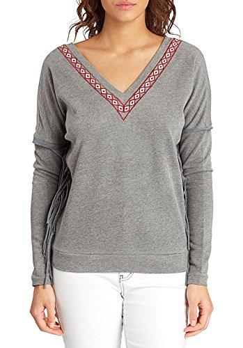 billabong-femme-gipsy-tribes-sweat-shirt-m-dk-athl-grey