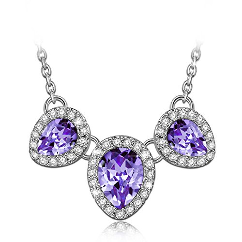 jnina-happy-iris-swarovski-elements-kristall-anhnger-kette-fr-damen-schmuck-geschenk-geburtstag-weih