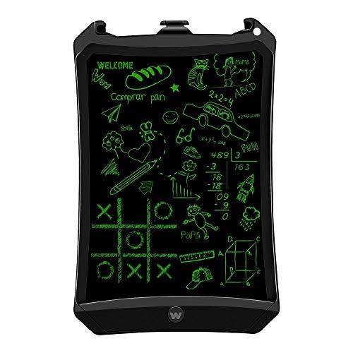 Imagen de Tableta de Escritura Lcd Woxter por menos de 15 euros.