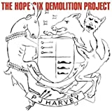 The Hope Six Demolition Project (Limited Digi-Pack Edition)