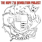 The Hope Six Demolition Project (Limi...